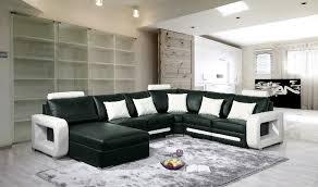 living room modern style living room fancy modern living room furniture black sofa with white black modern living room furniture