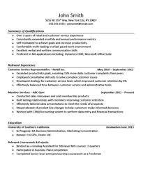 trendy how does a resume look brefash how do i do a resume resume template what should a high school how should a
