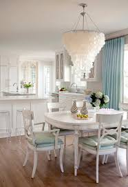 transitional dining room chandeliers inspiring goodly choosing hanging dining room chandeliers home decorating new amazing hanging dining room