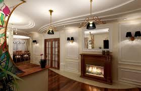 beautiful home interior designs 9 beautiful home interior designs kerala home design and floor plans creative beautiful houses interior