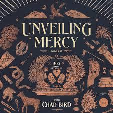 Unveiling Mercy