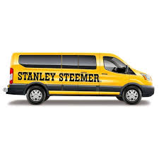 May Giveaway - $150 Gift Card to Stanley Steemer - Nauset Disposal