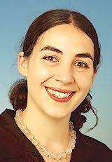 Business Mediation Center - Das Trainings- & Beratungsteam - Milena Riede - riede_milena