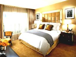 bedroom ideas couples: master bed for couple with bedding ideas couples classic design small bedroom decorating a photo bedrooms