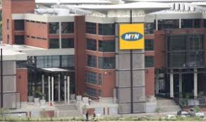 Image result for mtn south africa