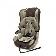 <b>Автокресло</b> детское 9-36 кг <b>Carmella 513</b> RF 55 купить в ...