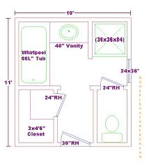 bathroom planning ideas  images about floor plans on pinterest toilets bathroom layout and des