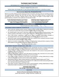 functional resume logistics create professional resumes online functional resume logistics how to write a functional resume tips and examples manager resume executive page