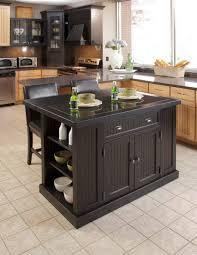 moveable kitchen islands movable kitchen island ideas kitchen ikea