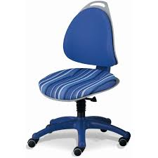 Кресло <b>Kettler</b> Berry (Синий в полоску) купить за 39990 рублей. 3 ...