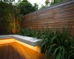 landscape lighting design ideas can only be given by an expert who know final looks of a landscaping initially and can judge and predict the result occur awesome modern landscape lighting design ideas bringing