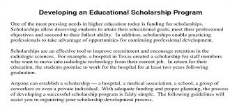 nursing scholarship essay examples free essaysnursing scholarship essay   term papers   words