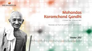 best gandhi jayanti wishes pictures and images mohandas karamchand gandhi jayanti