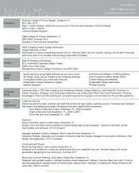 interior design resume   sales   interior design   lewesmrsample resume  interior design resume designer