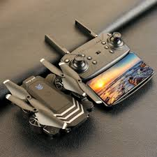 top 10 one key drone <b>hd</b> ideas and get free shipping - a685