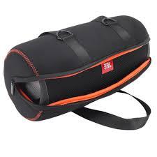 Joyfeel buy <b>Cable Organizer</b> Bag Electronics Accessories Organizer ...