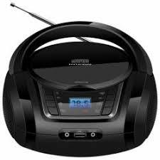 <b>Магнитола Hyundai H-PCD320</b>/H-PCD340/H-PCD360 – купить в ...