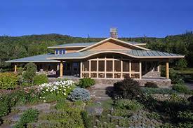 House Plans   Sun Room   Houseplans comSignature Prairie Exterior   Front Elevation Plan       Houseplans com