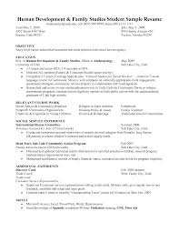 resume objective entry level resume objective entry level 5147