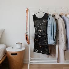"""<b>Органайзер для украшений</b> """"<b>Little</b> dress"""" - купить в интернет ..."""