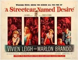 Image result for a street car named desire cast