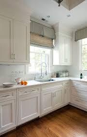 modern kitchen cabinet hardware traditional: kitchen cabinet ideas kitchen cabinet hardware the hardware is bird decorative hardware and bath
