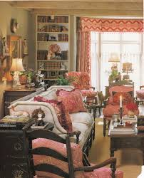 room french style furniture bensof modern: view decorating styles french country decorating ideas creative under decorating styles french country home interior