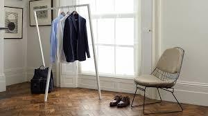 Мужской темно-<b>синий пиджак</b> (блейзер): как и с чем носить?