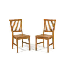 dining chairs wayfair berlin tufted