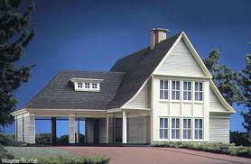 Southern Living House Plans   Chalet House PlansLDH      Share  The LIFE Dream House  middot  View Plan