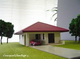 Marvelous Cheap House Plans To Build   Thai House Plans    Marvelous Cheap House Plans To Build   Thai House Plans baht House Teakdoor Com The