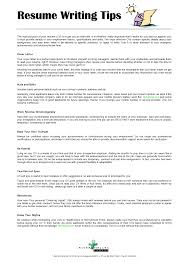 writing skills on resume what to include in a good excellent write resume writing skills volumetrics co resume team building skills write resume skills resume building and interview
