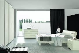bedroom surprising contemporary master furniture sets