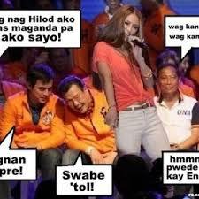 Funny-Memes-Tagalog-Pba-7-300x300.jpg via Relatably.com