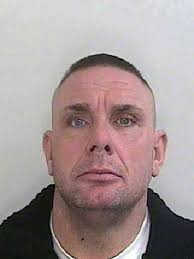 """Stephen Clarke. A spokesman for the CPS has said the expression """"Garys"""" was a reference to either Ecstasy or MDMA tablets which are both Class A drugs. - zz181113stephenclarke-1"""