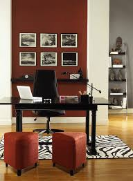 wall paint ideas of frs office best colors for office walls