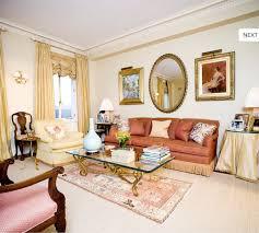 antique house beautiful paint colors brown sofa white wall beautiful paint colors home