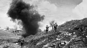Загадки 22 июня 1941 года - BBC News Русская служба