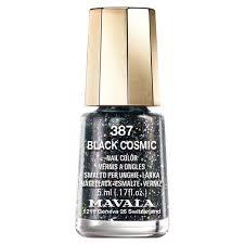 косметика для ногтей <b>Mavala</b> Mini Color <b>Лак</b> для ногтей № 56 Riga