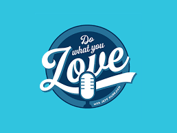 Do What You Love With Jeff Kurkjian