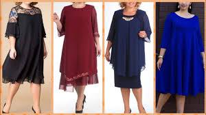 <b>New arrival new women</b> fashion plus size <b>elegant</b> sheets dresses ...