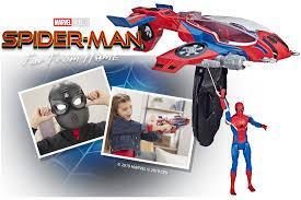 Hasbro: <b>Kids Toys</b>, Action Figures, <b>Toys</b> Online