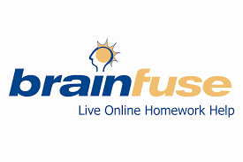 homework help links how homework help homework help preschool and k 12 educational websites videos and powerpoints to help you homework assignments
