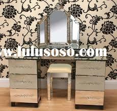 bedroom furniture dresser mirrored furniture julia bedroom mirrored furniture dresser