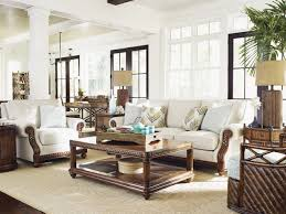 tropical living rooms: tommy bahama living room decorating ideas bali hai british west indies living room tropical living best concept