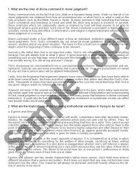 Essay Analyzing A Sample Argumentative Essay  The Introduction YouTube argument essays topics