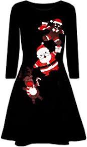 38 - Dresses / Women: Clothing - Amazon.co.uk