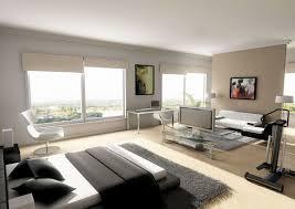 3d_scene_5 beautiful houses interior
