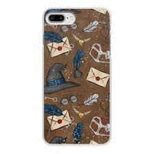 Купить <b>чехлы</b> для телефонов с принтом, <b>чехол</b> на телефон с ...