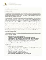 resume victoria secret resume printable victoria secret resume image